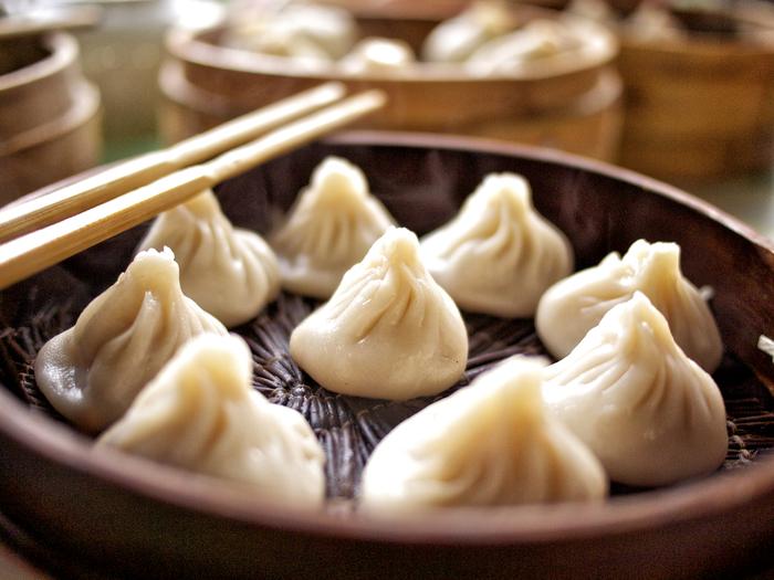 渋谷で中華を楽しむならココで決まり!おすすめ15選☆ランチにもディナーにもおすすめ♪