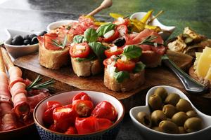梅田でイタリアンを楽しむならココで決まり!おすすめ15選☆ランチにもディナーにもおすすめ♪