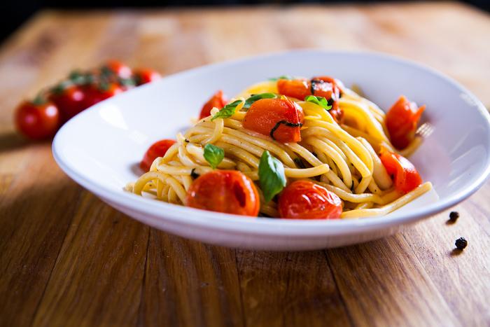 恵比寿でイタリアンを楽しむならココで決まり!おすすめ15選☆ランチにもディナーにもおすすめ♪