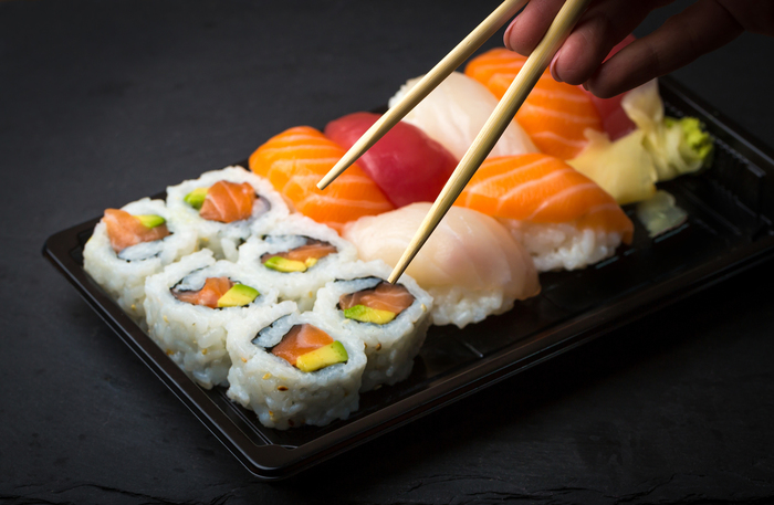 仙台でお寿司を楽しむならココで決まり!おすすめ15選☆ランチにもディナーにもおすすめ♪