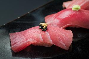 小樽でお寿司を楽しむならココで決まり!おすすめ15選☆ランチにもディナーにもおすすめ♪