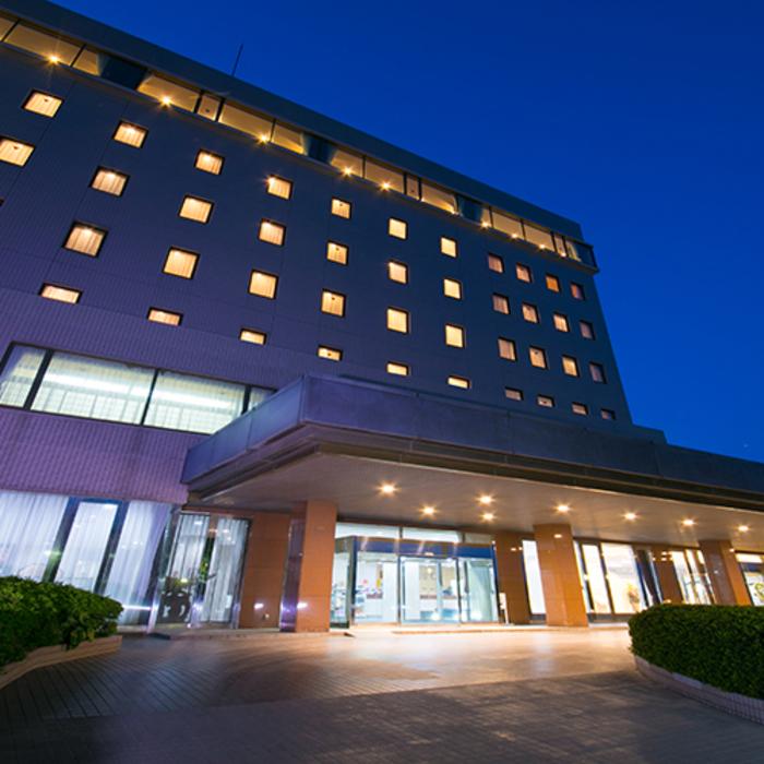 鹿児島でカップル利用におすすめのホテル17選!記念日プランやお得に泊まるコツも