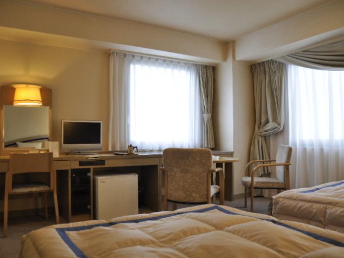 【愛知】一宮周辺のラグジュアリーに滞在できる高級ホテルを紹介!記念日利用にもおすすめ