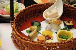 【北野】おすすめの割烹・小料理店10選|寿司やうなぎ、和食などが楽しめるのはこちら