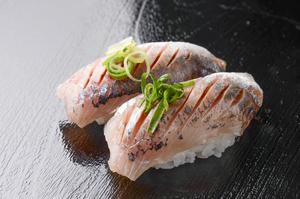 大阪でお寿司を楽しむならココで決まり!おすすめ15選