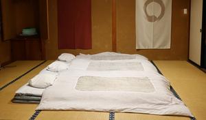 【千葉】印西市で宿泊したいおすすめの旅館!気軽に泊まれるリーズナブルな宿から高級旅館まで