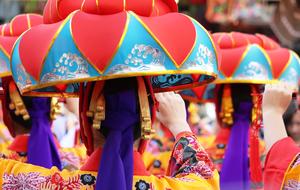 【沖縄】カップルの沖縄旅行におすすめ!子宝祈願のスポット女性岩「ミーフガー」の魅力に迫る