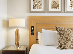 【愛知】豊川でカップル利用におすすめのホテル20選!記念日プランやお得に泊まるコツも