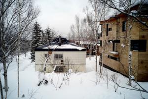 【北海道】ニセコ町でおすすめのペンション10選!自然に囲まれながらのんびり滞在
