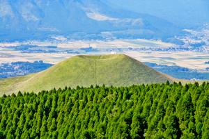 【熊本】阿蘇市でおすすめのペンション8選!自然に囲まれながらのんびり滞在