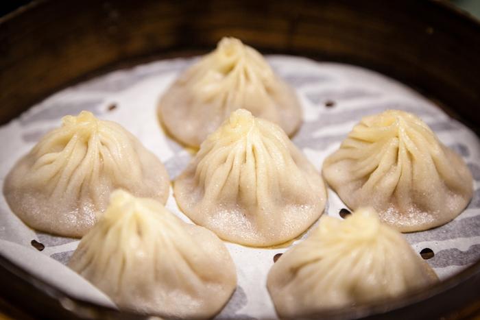 品川で中華を楽しむならココで決まり!おすすめ15選☆ランチにもディナーにもおすすめ♪