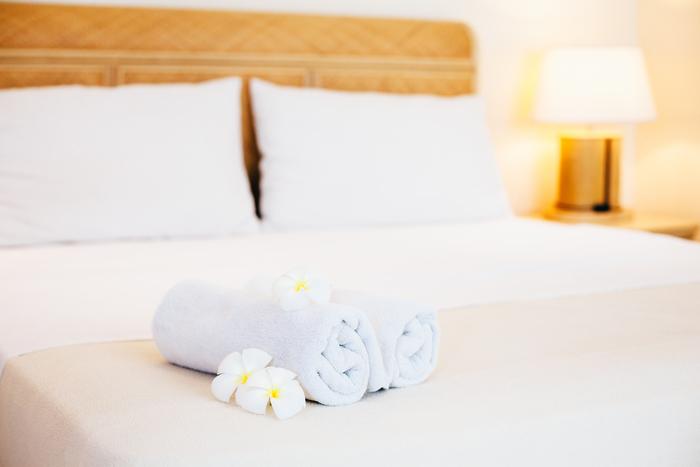 【香川】小豆島でカップル利用におすすめのホテル20選!記念日プランやお得に泊まるコツも