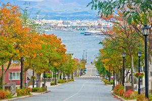 【北海道】函館市でおすすめのペンション5選!自然に囲まれながらのんびり滞在