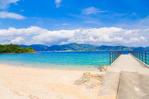 【鹿児島】奄美大島でおすすめのペンション4選!自然に囲まれながらのんびり滞在