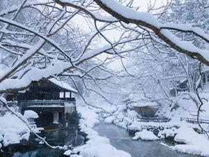 【長野】峰の原高原でおすすめの旅館7選!気軽に泊まれるリーズナブルな宿から高級旅館まで