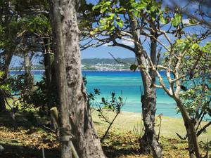 【沖縄】北谷・沖縄市(コザ)・宜野湾でおすすめのペンション3選!自然に囲まれながらのんびり滞在