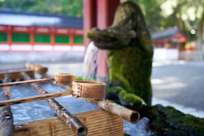 【鹿児島】霧島温泉郷でおすすめ観光地12選:四季折々に神秘的な自然の表情を堪能しよう