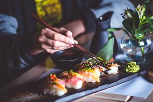 おすすめの和食が美味しいレストラン 東京や神奈川・大阪などの人気のお店を紹介