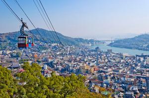 広島で宿泊したいおすすめのペンション!自然に囲まれながらのんびり滞在