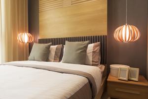 【千葉】成田でカップル利用におすすめのホテル20選!記念日プランやお得に泊まるコツも