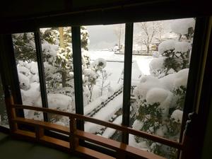 奥飛騨で宿泊したいおすすめの旅館16選!気軽に泊まれるリーズナブルな宿から高級旅館まで