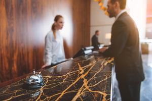【新潟】寺泊周辺の高級ホテルを紹介!ラグジュアリーな空間で記念日利用にもおすすめ