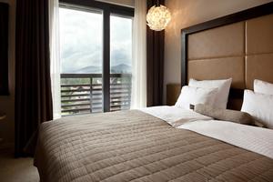 【群馬】高崎でカップル利用におすすめのホテル20選!記念日プランやお得に泊まるコツも