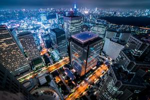 東京都内のバケーションレンタル&貸し別荘!大人数での滞在、子連れやペット連れにもおすすめ