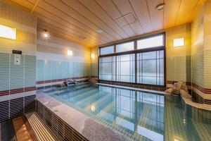 十和田湖で宿泊したいおすすめの旅館12選!気軽に泊まれるリーズナブルな宿から高級旅館まで