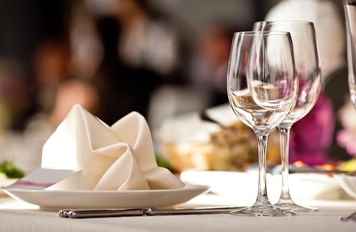 ロオジエは銀座で憧れのフレンチレストラン!気になるメニューやドレスコードは?