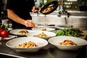 岐阜のオーベルジュを予約するなら!素敵な料理を味わえる人気オーベルジュを紹介