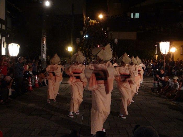 【富山】八尾でおすすめのお出かけスポット6選