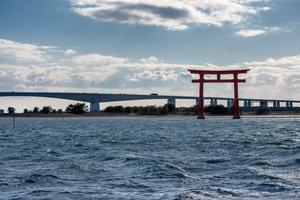 【静岡】浜名湖でおすすめのペンション!自然に囲まれながらのんびり滞在