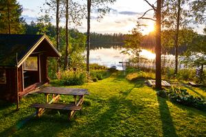【長野】霧ヶ峰・車山・蓼科・白樺湖でおすすめのペンション10選!自然に囲まれながらのんびり滞在