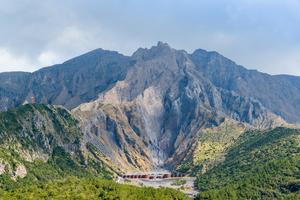鹿児島で宿泊したいおすすめのペンション10選!自然に囲まれながらのんびり滞在