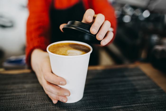 ファミマカフェが熱い!ファミリーマートのカフェのこだわりを徹底調査