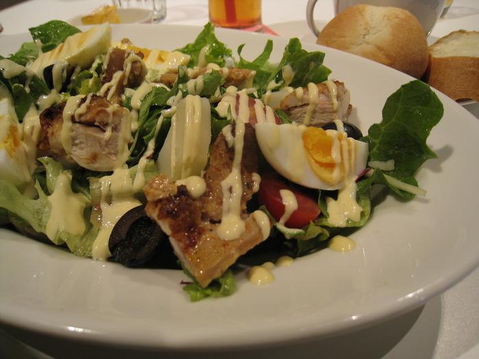 【屋久島】世界遺産の島・屋久島でごはんが美味しいおすすめのカフェ17選