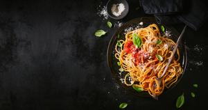 【名古屋】亀島でおすすめの美味しいイタリアン厳選10選|味から雰囲気まで納得のお店をご紹介