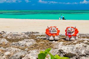 【沖縄】南部でおすすめのペンション!自然に囲まれながらのんびり滞在