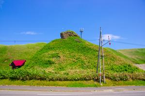 【北海道】稚内・留萌でおすすめのペンション!自然に囲まれながらのんびり滞在