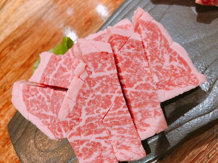 【大阪】梅田でおすすめの焼肉まとめ:人気ランキング上位のお店一覧