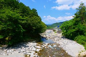 【栃木】鬼怒川・川治・湯西川・川俣でおすすめのペンション!自然に囲まれながらのんびり滞在