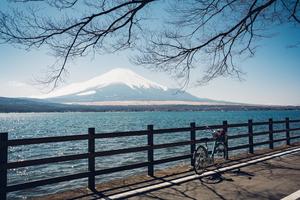 河口湖ツアーの選び方|旅行会社の格安パック・フリーツアーを比較しよう!