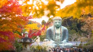 オーダーメイドリングが人気!鎌倉の新たな観光スポットgramをご紹介