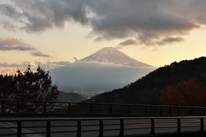 【長野】富士見・八ヶ岳・原村・野辺山・小海でおすすめのペンション10選!自然に囲まれながらのんびり滞在