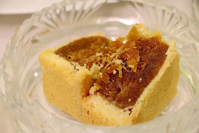 【台北】台湾土産の大定番! おすすめパイナップルケーキ9選