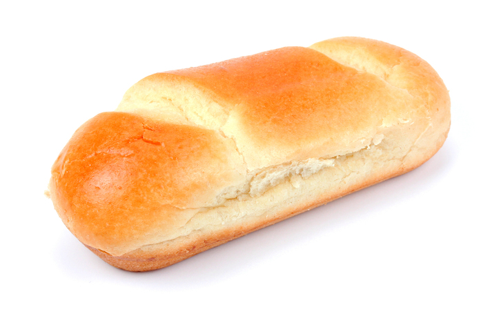 長野のソウルフード牛乳パン!その美味しさとおすすめ店をまとめて紹介!