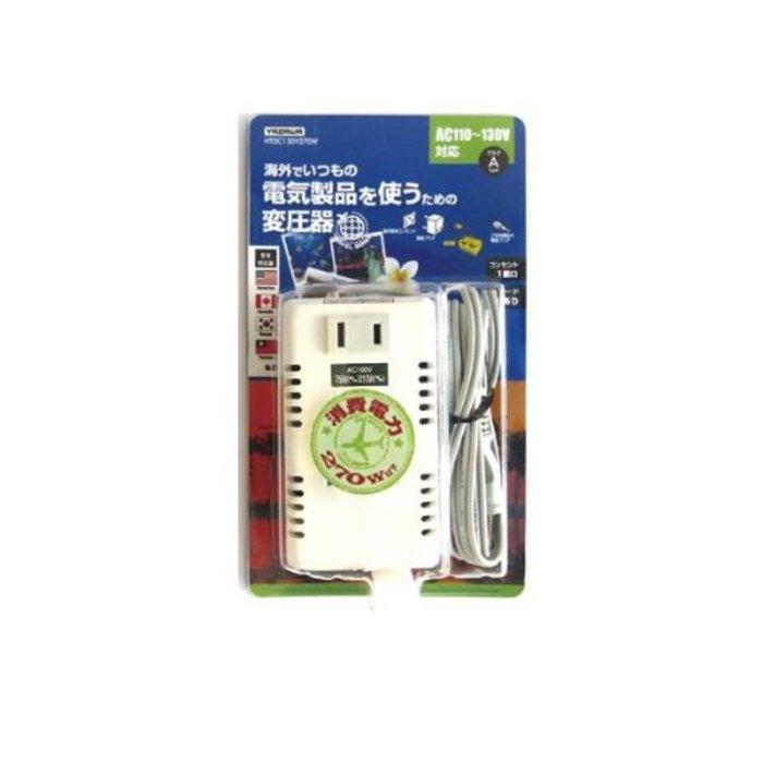 台湾で日本のコンセント・プラグはそのまま使える?台湾の電圧と電気の周波数は?