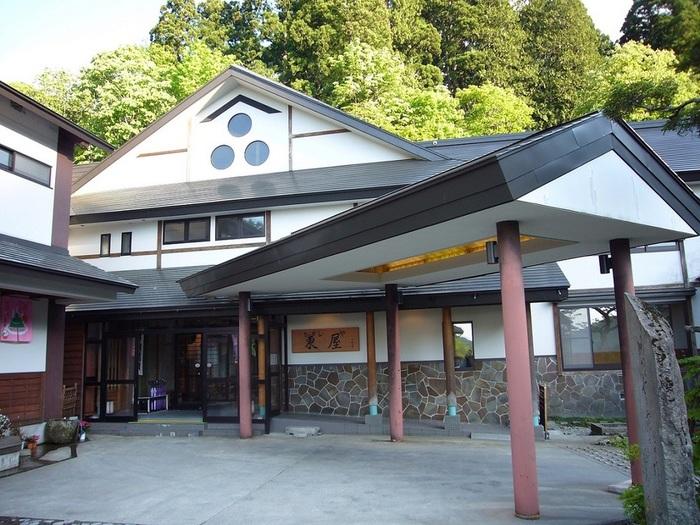 【山形】米沢・置賜でおすすめのペンション!自然に囲まれながらのんびり滞在