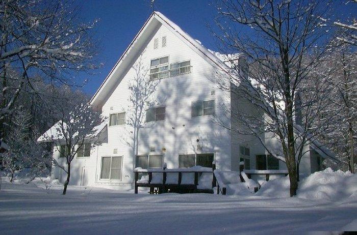 【長野】野麦峠で宿泊したいおすすめのペンション5選!自然に囲まれながらのんびり滞在